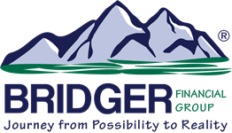 Bridger Financial Group Home