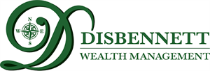 Disbennett Wealth Management Home