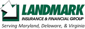 Landmark Insurance & Financial Group Home