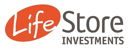 Life Store Investments - West Jefferson, NC