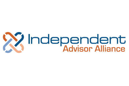 Independent Advisor Alliance
