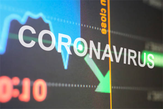 How Can I Protect my 401(k) From a Coronavirus-Driven Market Downturn?