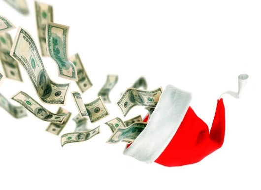 7 Biggest Mistakes in Holiday Budgeting