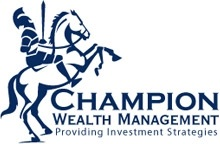 Champion Wealth Management Home