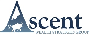 Ascent Wealth Strategies Group, LLC Home