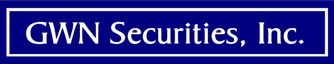 GWN Securities Inc Logo