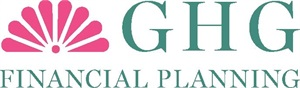 GHG Financial Planning  Home