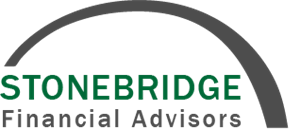 Stonebridge Financial Advisors Home