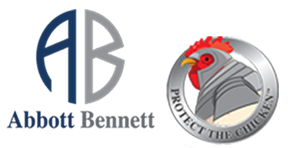 The Abbott Bennett Group Home