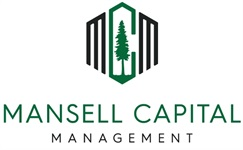 Mansell Capital Management Home