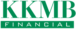 KKMB Financial Home