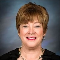 Gail V. Crowley, CFP®, AIF