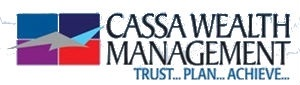 Cassa Wealth Management, P.C. Home