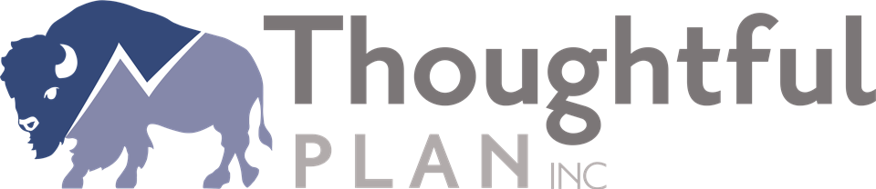 Thoughtful Plan Inc. Home