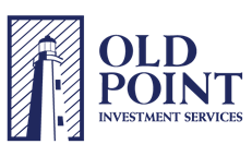 Old Point Investment Services Home