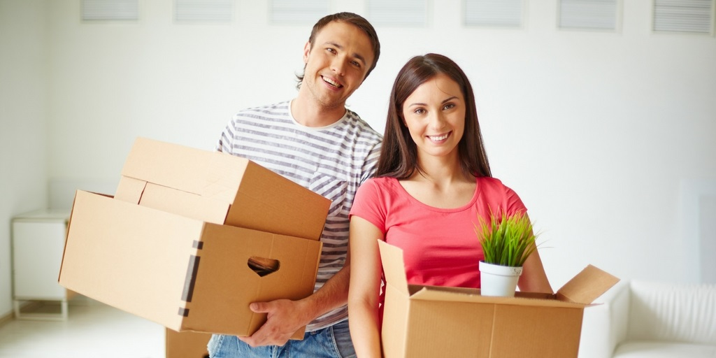 Should I Charge My Adult Children Rent If They Move Back Home?