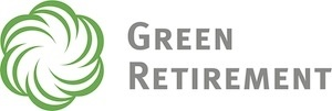 Green Retirement, Inc. Home