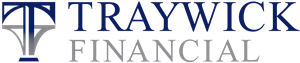 Traywick Financial LLC Home