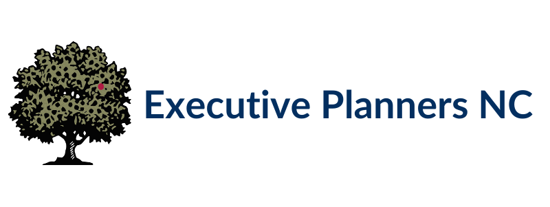 Executive Planners NC  Home