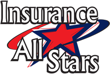 Insurance All Stars Home