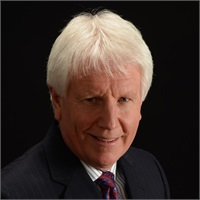 Michael S. Jones, Chartered Retirement Planning CounselorSM