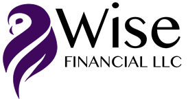 Wise Financial LLC  Home