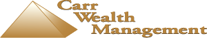 Carr Wealth Management, LLC Home
