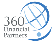 360 Financial Partners, LLC Home