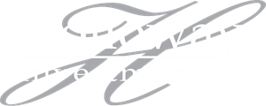 Holloway Investments Home