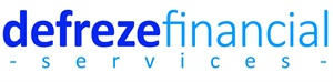 DeFreze Financial Services Home