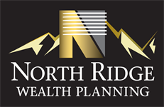North Ridge Wealth Planning LLC Home