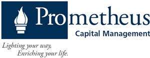 Prometheus Capital Management  Home