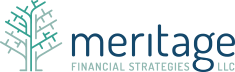 Meritage Financial Strategies LLC Home