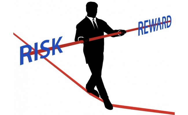 5 Ways To Determine How Risky Your Investments Should Be [Risk Tolerance]