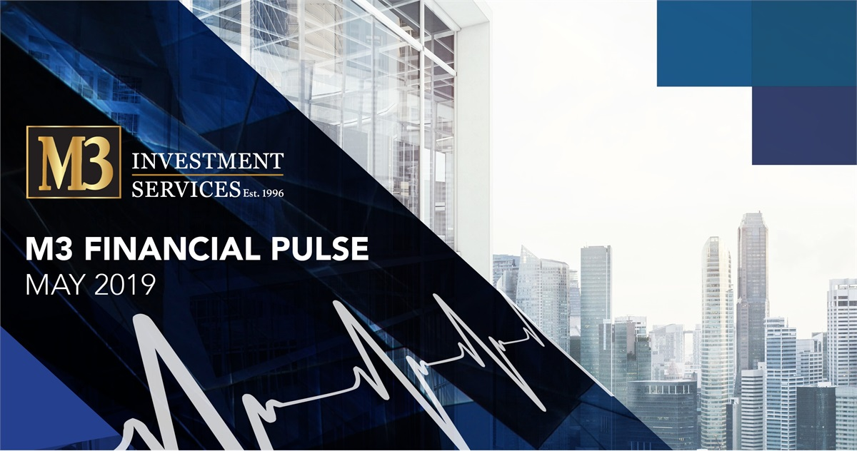 May M3 Financial Pulse