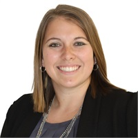 Amber  Mettler, CPA