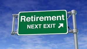 Should I Stay The Course If I'm Near Retirement?
