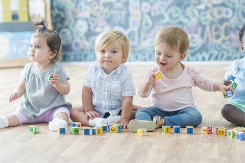 <b>What&#8217;s included in a childcare insurance policy?</b>