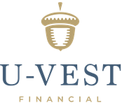 U-Vest Financial Home