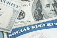 Prepare for your Someday-Social Security