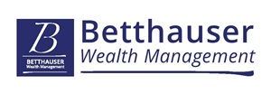 Betthauser Wealth Management Home