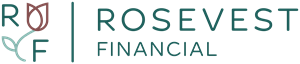 Rosevest Financial Home