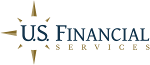 U.S. Financial Services, LLC  Home