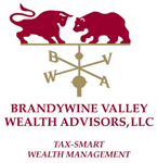 Brandywine Valley Wealth Advisors, LLC Home