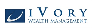 Ivory Wealth Management Home