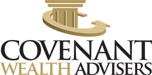 Covenant Wealth Advisers Home