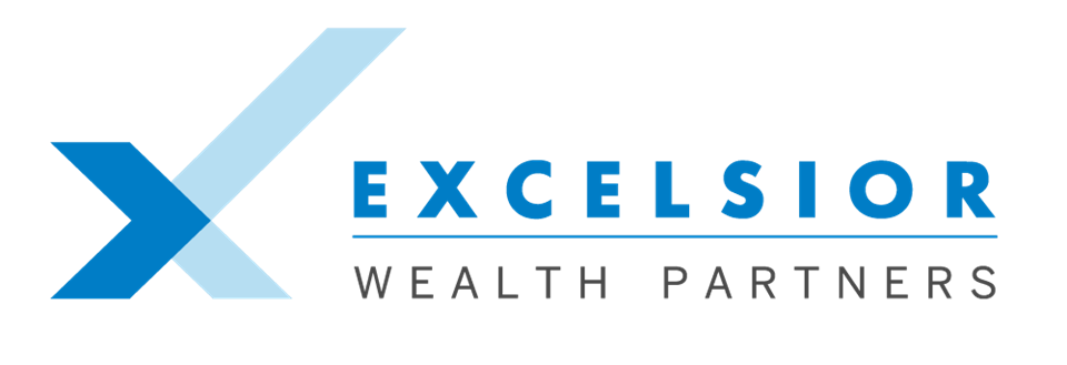 Excelsior Wealth Partners Home