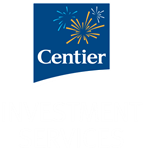 Centier Investment Services  Home