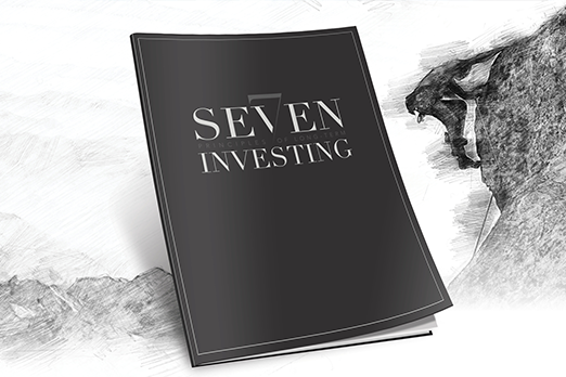 7 Principles of Long-Term Investing Guide