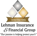 Lehman Insurance & Financial Group Home